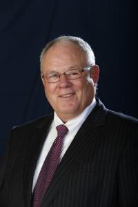 Jeffrey Bramer - Birmingham Attorney